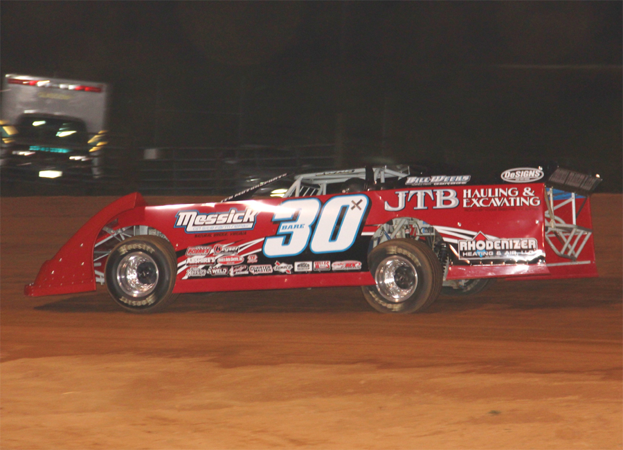 Barry Wright Race Cars > www BarryWright com > Classifieds