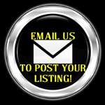 Email Us Your Classifieds Posting!